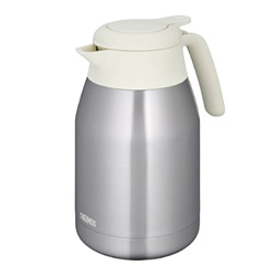 Thermos THS-1500