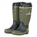 airwalk_boots