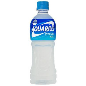 aquarius_500ml
