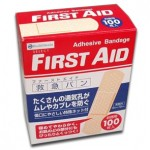 firstaid_100