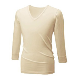 ladies_undershirt