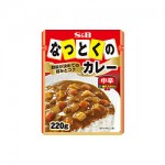 nattokucurry_chukara