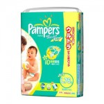 pampers_L