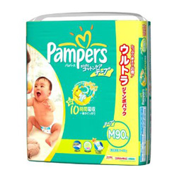 pampers_m