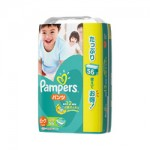 pampers pants big 56