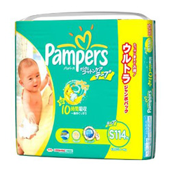 pampers_s