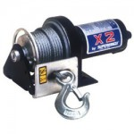 superwinch_X2