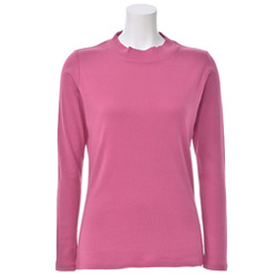 womens_turtleneck_tshirt
