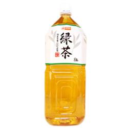 MKG 緑茶