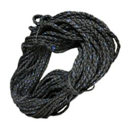 ホタテロープ
