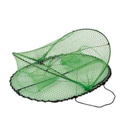 穴子漁用チビテン籠